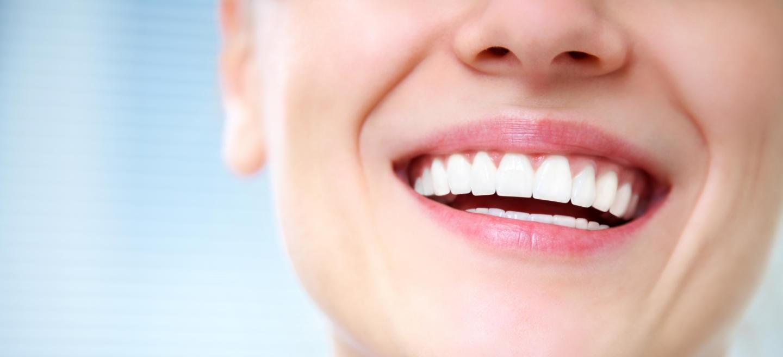 Паста для реставрации зубов