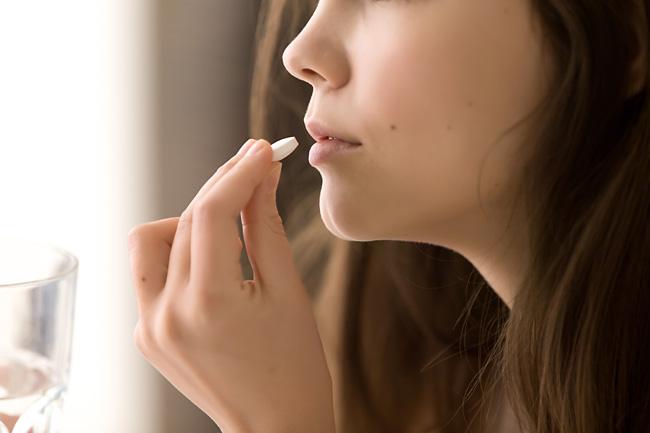 Антибиотик при зубной боли и воспаление десен или нерва: какой лучше принимать