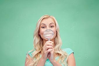 Как укрепить десны зубов в домашних условиях?