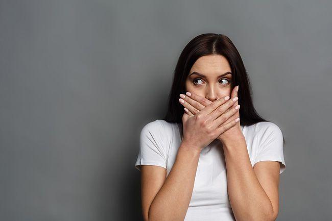почему возникает дисбактериоз во рту